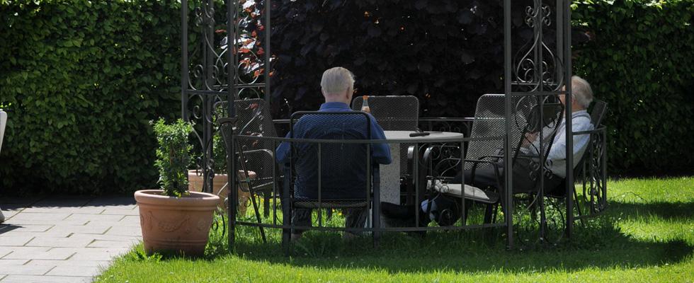 waelder senior personals Casa rustica rust : cesme ilica #[ casa rustica rust ]# schnell und sicher online buchen.